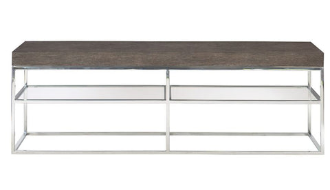 Riverside Console Table - Bernhardt Furniture