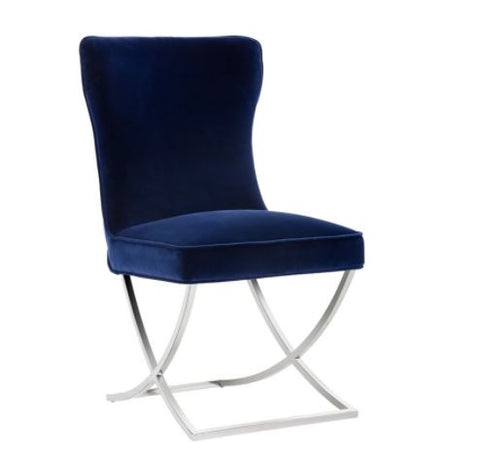 Rivoli Dining Chair - Sunpan