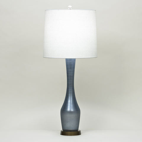Roberts Table Lamp - FlowDecor