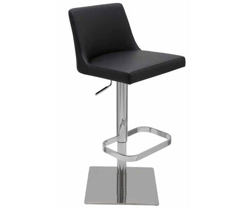 Rome Adjustable Stool - Nuevo