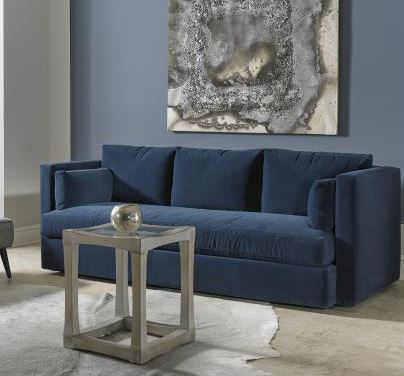 Rosalyn Sofa - Precedent