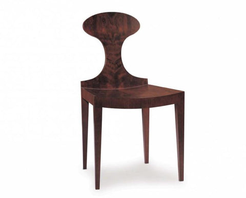 Rosenau Estate Chair - Bolier & Co.