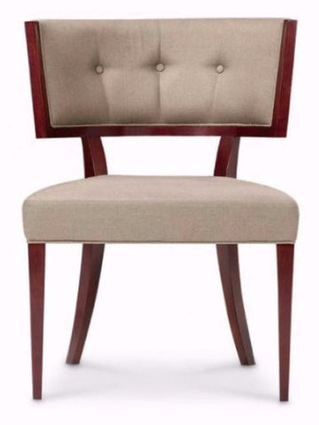 Rosenau Side Chair - Bolier & Co.