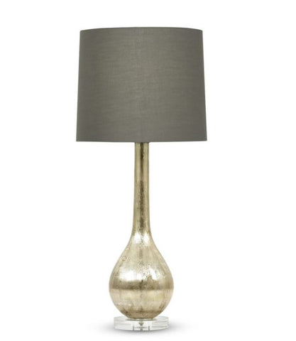 Rowan Table Lamp - FlowDecor