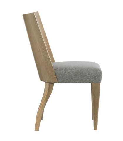 Rowe Dining Chair - Bernhardt Interiors