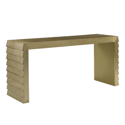 Ryder Console - Precedent Furniture