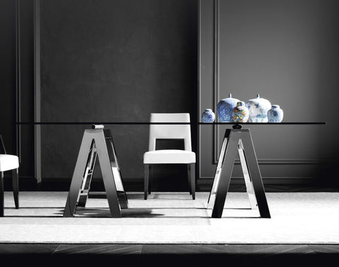 Stile Dining Table - Pietro Costantini