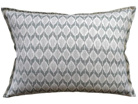 Balin Pillow - Ryan Studio