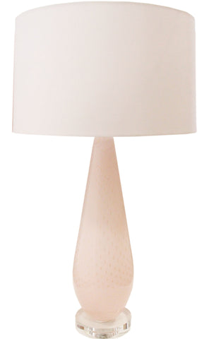 Samantha Lamp - Emporium Home