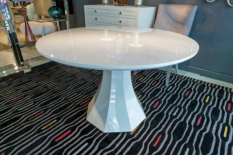 Sanara Dining Table - Sunpan Modern Home