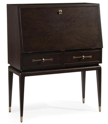 Mowbray Secretaire - John-Richard