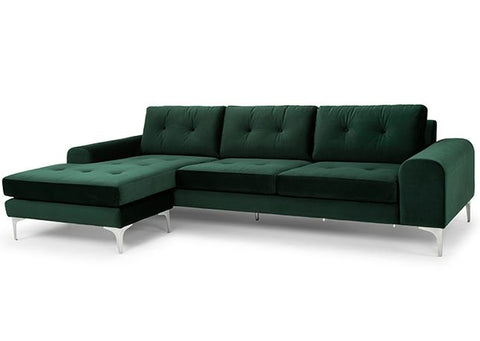 Colyn Sectional Sofa - Nuevo Living