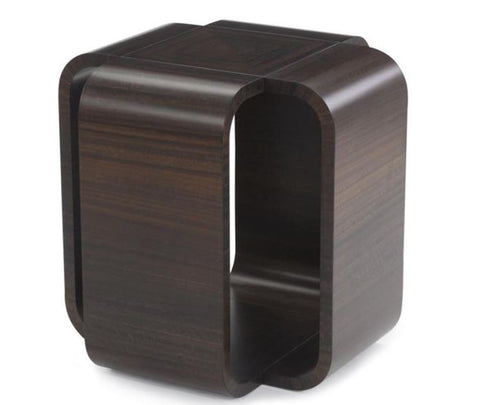 Selune End Table - John-Richard