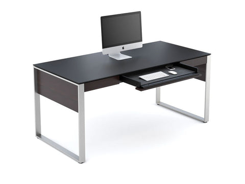 Sequel Desk 6021 - BDI USA
