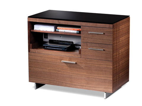 Sequel Multifunction Cabinet 6017 - BDI