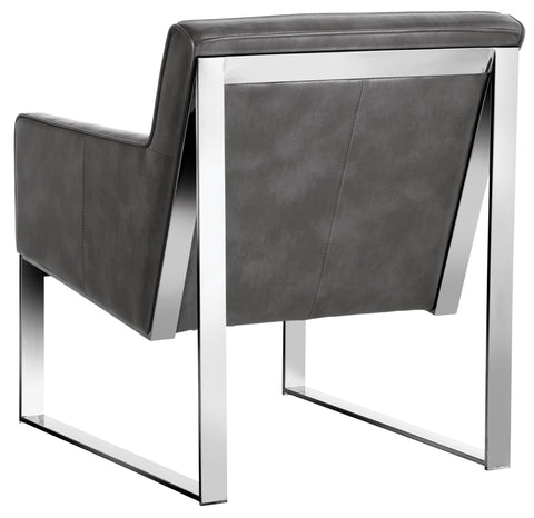 Sheldon Arm Chair - Sunpan Modern Home