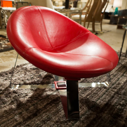 Shine Little Arm Chair - Gamma International