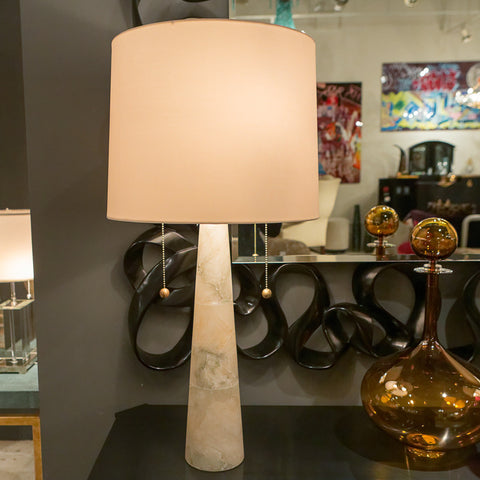 Sidney Lamp - Arteriors Home