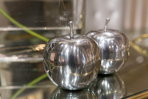 Silver Apple - Phillips Collection