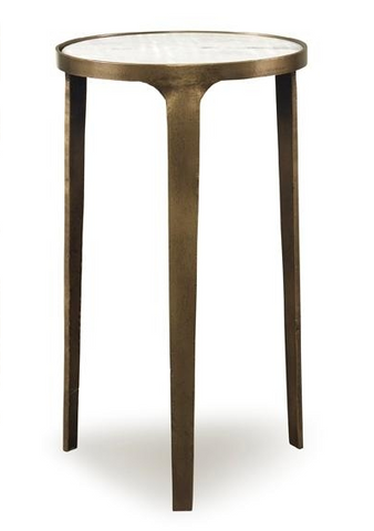 Skipton Side Table - Mr. Brown London