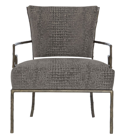 Skylar Chair - Bernhardt Interiors