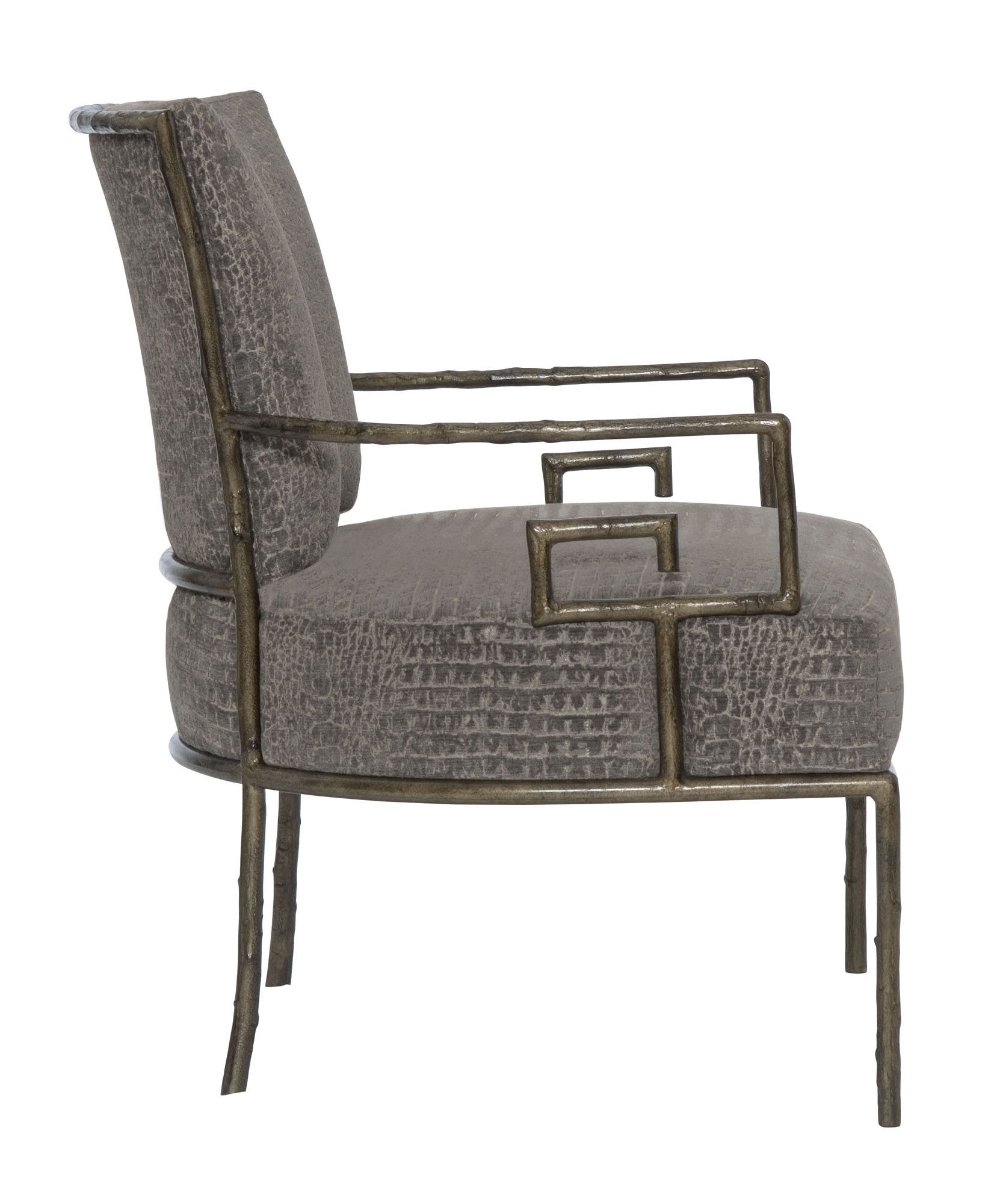 Skylar Chair   Bernhardt Interiors