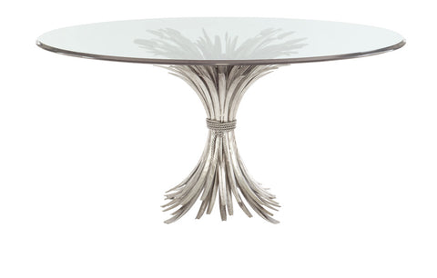 Somerset Dining Table - Bernhardt Interiors