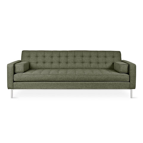 Spencer Sofa - Gus Modern
