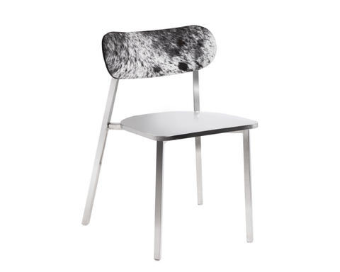 Stanley Dining Chair - Sunpan