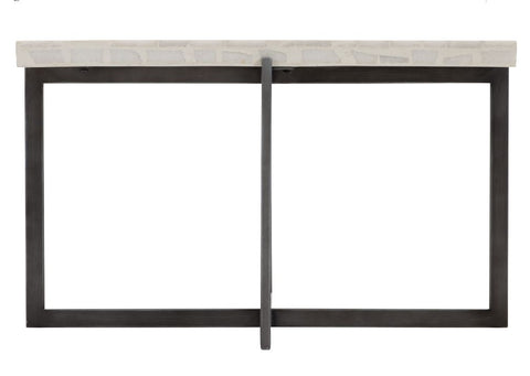 Stillwater Large Cocktail Table - Bernhardt Exteriors