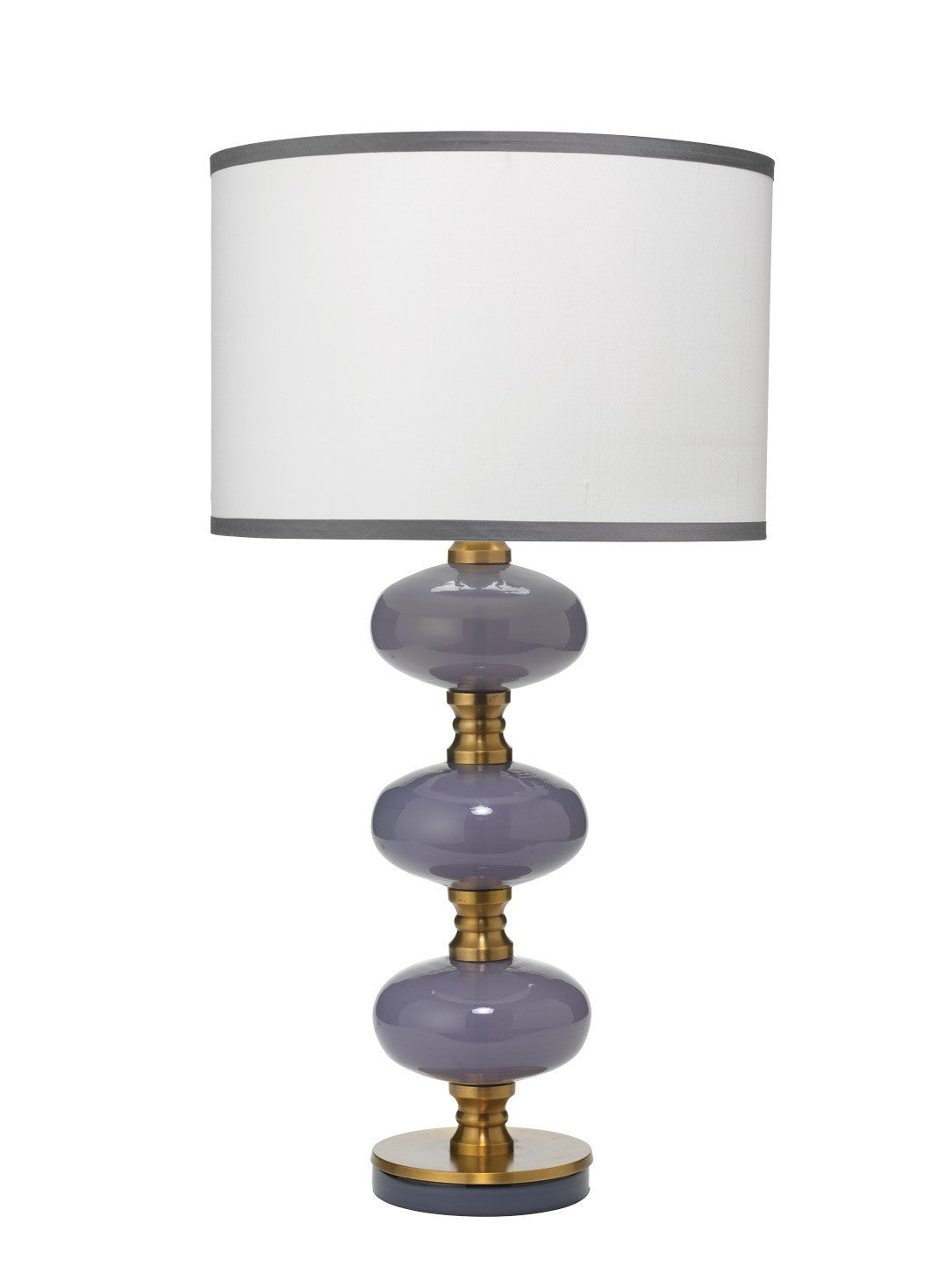 Stockholm table lamp jamie young luxe home philadelphia stockholm table lamp jamie young geotapseo Gallery
