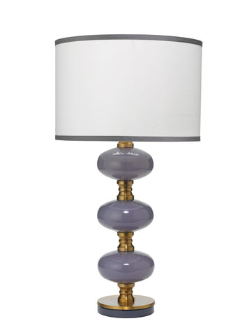 Stockholm Table Lamp - Jamie Young