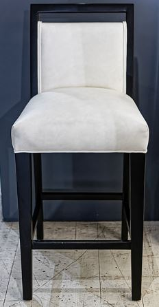 Macintosh Bar Stool - Lazar