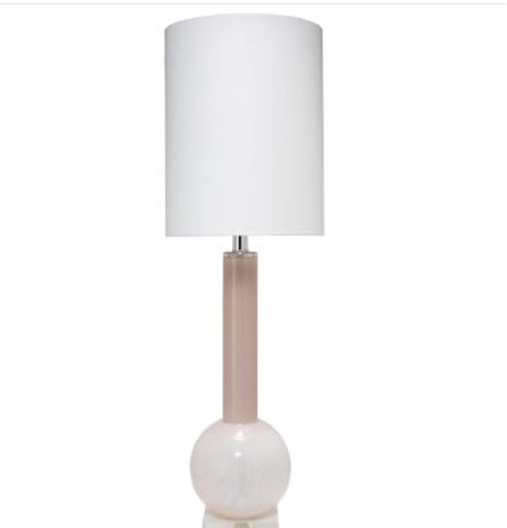 Studio Table Lamp - Jamie Young