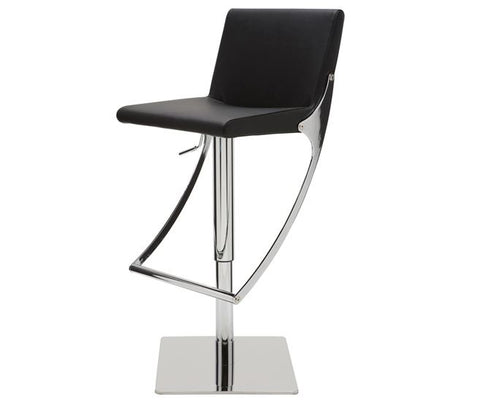 Swing Adjustable Stool - Nuevo