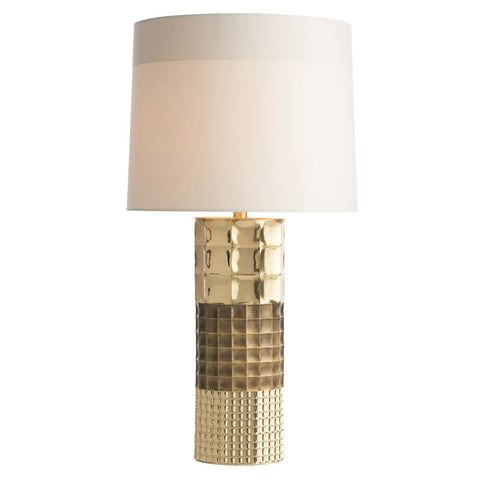 Sylan Table Lamp - Arteriors Home