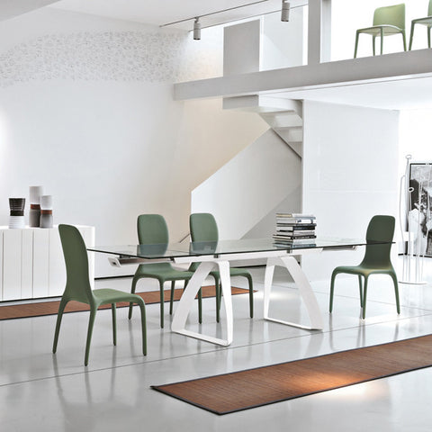 Brenta Dining Table - Tonin Casa