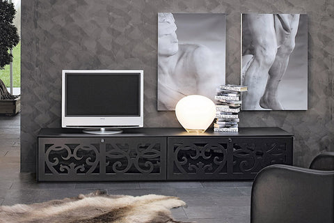 Paris TV Stand - Tonin Casa