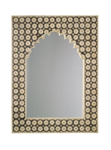Taj Mirror - Jamie Young