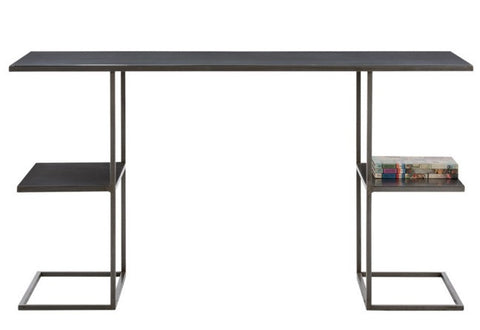 Tapley Desk - Arteriors Home