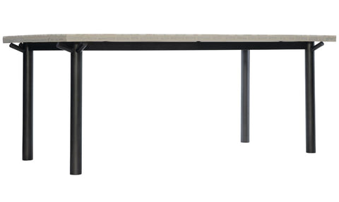 Sanibel Dining Table - Bernhardt Exteriors