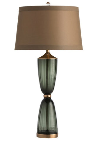 Tabor Lamp - Arteriors Home