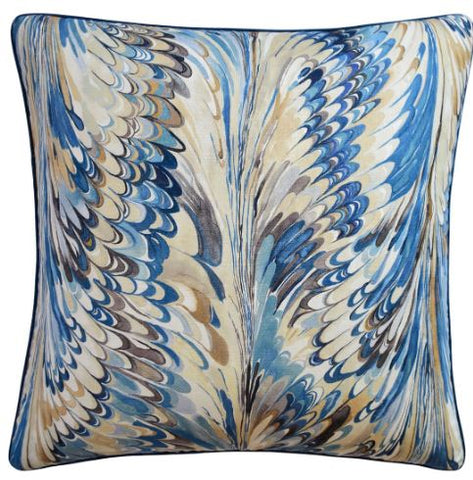 Taplow Pillow - Ryan Studio