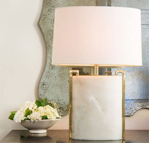 Thea Lamp - Arteriors Home