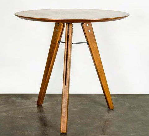 Theo Bistro Table - Nuevo Living