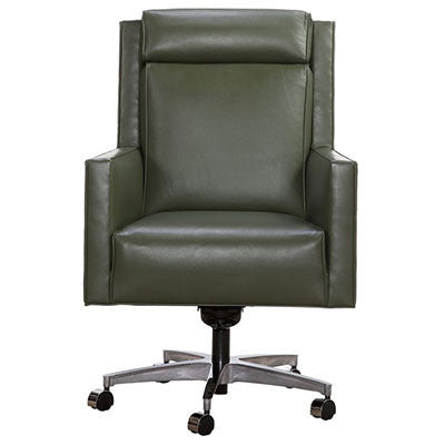 Theodore Executive Chair - Emerson Bentley