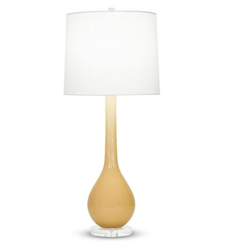 Thomas Table Lamp - Flow Decor