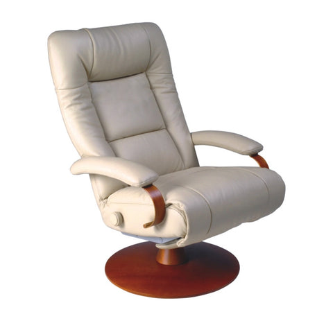 Thor Recliner - Lafer