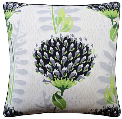 Tiverton Pillow - Ryan Studio
