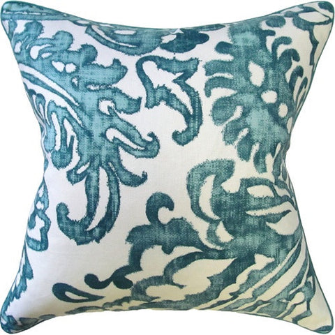 Tremezzo Pillow 22x22 - Ryan Studio